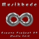 Musikbude Groove Project 82(Radio Edit)