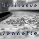 Jeanette by Musikbude mp3 download
