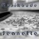Musikbude Jeanette
