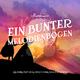 Musikmaler Ein bunter Melodienbogen(Klassik-Pop-Folk-Dance-Funk-Ballade-Disco)