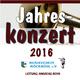 Musikverein Möckmühl & Andreas Rehn Jahreskonzert 2016