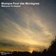 Musique Pour Des Montagnes Welcome to Heaven - EP