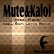 Mute&Kaloi Fisco