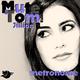 Mute Box & Tom Kaloi feat. Jillian Bedrosian Metronome