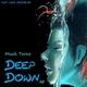 Muzik Twinz Deep Down Ep