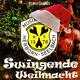 Mvherbornseelbach Swingende Weihnacht