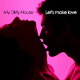 My Dirty House - Let's Make Love