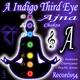 My Meditation Music - A - Indigo Third Eye Ajna Chakra: Intuition, Clairvoyance & Psychic Senses