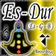 My Meditation Music Es -Dur (Es - G - B)