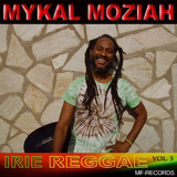 Irie Reggae, Vol. 3 by Mykal Moziah mp3 download
