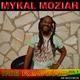 Mykal Moziah - Irie Reggae, Vol. 3