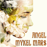 Angel by Mykel Mars mp3 download
