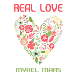 Real Love by Mykel Mars mp3 download