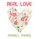 Mykel Mars - Real Love