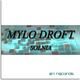Mylo Droft Solnia