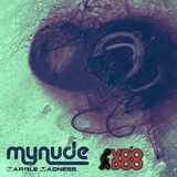 Marble Madness by Mynude mp3 download