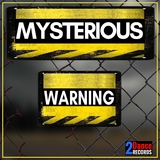 Warning by Mysterious mp3 download