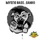 Mystic Bass Cango