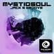Mystiqsoul - Jack's Groove