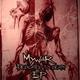 Mywar Dedicated to Death EP