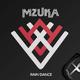 Mzuka Rain Dance