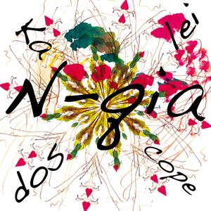 N-qia - Kaleidoscope (Kugkmusique)