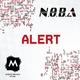 N.O.B.A - Alert