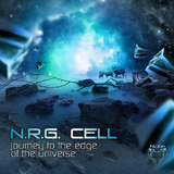 Journey to the Edge Of The Universe by N.R.G. Cell mp3 download