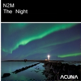 The Night by N2M mp3 download