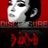 Disclosure by NEZ BEATZ feat. Mind Body & Soul mp3 download