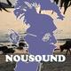 NOUSOUND Nousound