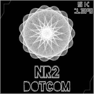 NR2 - Dotcom (Sound Kleckse)