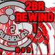 N S 2 2 B R Rewind 1