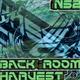 N S 2 Back Room Harvest