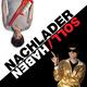 Nachlader Soll/Haben