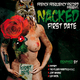 Nacked  First Date