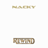 Rewind by Nacky mp3 download