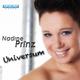 Nadine Prinz Universum
