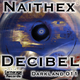 Naithex Decibel