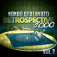 Nando Fortunato Retrospective 2000, Vol. 2
