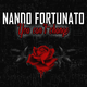 Nando Fortunato You Can't Change