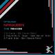 Nankeen The Remixes