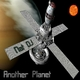 Nat DJ Another Planet(Exstended Version)
