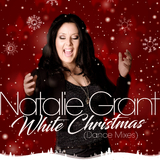 White Christmas(Dance Mixes) by Natalie Grant mp3 download