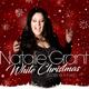 Natalie Grant - White Christmas(Dance Mixes)