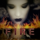 Natalie K Fire