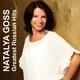 Natalya Goss Greatest Russian Hits