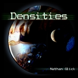 Densities by Nathan Glick mp3 downloads