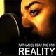 Nathaniel Feat. Ric Stin Reality