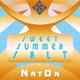 Naton Sweet Summer Salt